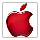 Apple Fined In Beijing Court For Unauthorised E-Book Sales