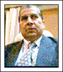 B.S.DALAL-SENIOR-PARTNER-OF-PERRY4LAW