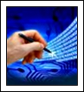 E-Books Publication In India And E-Commerce Industry