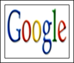 Google Is Rightly Held Liable For Defamatory Contents By Australian Court