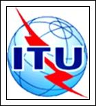 India's Proposal On International Telecommunications Regulation (ITRs)