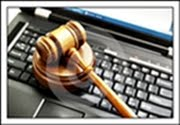 Internet Intermediary Laws In India And Cyber Due Diligence
