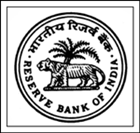 Legal Issues Of Internet Banking In India