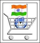 Pharmaceuticals E-Commerce Legal Issues In India