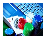 Online Gambling Laws In India