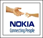 Forensics Analysis Of Nokia's Computer Used To Download Software In India