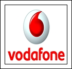Transfer Pricing Order Issued Against Vodafone India