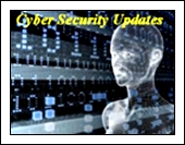 Cyber Security Updates On 17-04-2013