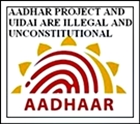 Aadhaar Project Of India Is Bad And Should Be Scrapped