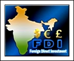FDI In Multi Retail Liberalised In India But Legal Violation Rampant