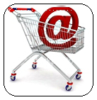 E-Commerce Guidelines In India Would Be Formulated