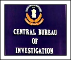 CBI Is In Serious Trouble As Its Origin Has Been Declared Unconstitutional By Gauhati High Court