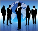 Corporate Environment Is Changing In India
