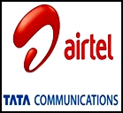 Internet Intermediary Rules Violated By Airtel And Tata Teleservices Limited