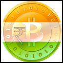 Seven Digital Cash LLP Facing Legal Risks For Dealing In Bitcoins In India