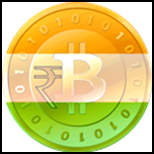 Bitcoins Legal Issues Vexing Bitcoin Community Of India