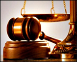 Directory Of Legal Blogs In India With Commentary
