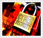 Indian Cyber Security Is At Great Peril