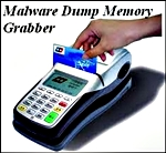 Malware Dump Memory Grabber Targeting Indian Banks And POS Terminals