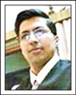 PRAVEEN-DALAL-MANAGING-PARTNER-OF-PERRY4LAW-CEO-PTLB