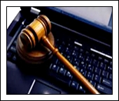 Legal Risks For E-Commerce And Online Gaming Website Developers And Designers In India