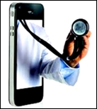M-Health Service Providers Violating Indian Laws