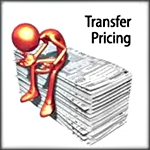 India Streamlining Its Transfer Pricing Regulatory Regime