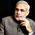 Cyber Security Issues For Modi Government