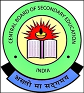 CBSE Directs Schools To Establish Anti Bullying Committee