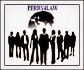 Perry4Law Leads In Cyber Forensics And Cyber Security Legal Practice Worldwide