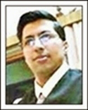 praveen-dalal-managing-partner-of-perry4law-and-ceo-of-ptlb1