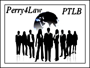 International Legal Issues Of Cyber Attacks By Perry4Law Organisation (P4LO)